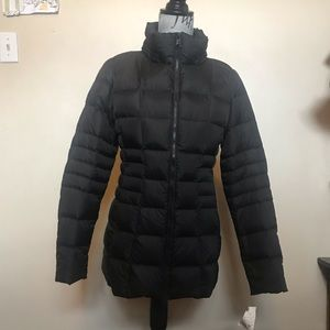 Brand new The North Face jacket size small